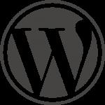 """Fehlermeldung bei WordPress-Installation wegen """"falscher"""" PHP-Version"""