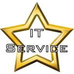 IT-Service aus München für Installation von Hardware, Software und DSL