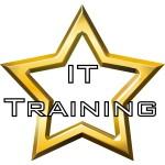 IT-Training in München für Schüler, Studenten, Erwachsene und Firmen