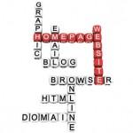 Mit dem richtigen WordPress-Theme zur erfolgreichen Website