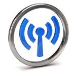 Reichweite von WLAN-Netzen durch WLAN-Repeater einfach erweitern