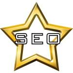 Suchmaschinenoptimierung (SEO) für Website, Blog, Shop und Fanpage