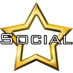 Social Media Optimierung (SMO) für Homepage, Online-Blog und Shop