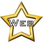 Webdesign aus München für Ihre Website, Online-Blog und Fanpage
