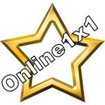 Online1x1 – Web, SEO & Social Media, München